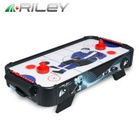 aerohokkey_Riley_2ft (1)