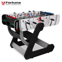 futbol_fortuna_evolution-fdx-470_telescopic_130kh69kh865sm