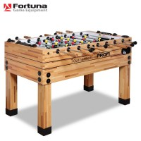 futbol_fortuna_tournament_profi_frs-570
