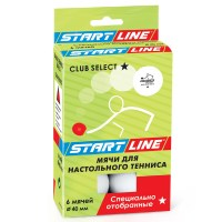 myachi_tennisnyie_start_line_club_select_1__6sht_belyie-1442584701
